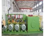 中冶赛迪冶金设备液压站