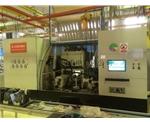 无锡英特泵、马达闭式试验台