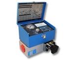 双向测量模拟式液压测试仪-HT602/HT802系列