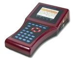 5060便携式测试系统